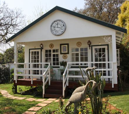 Ailsa Craig Bed And Breakfast – Johannesburg luxury Guesthouse Accommodation | Sandton B&B Holiday Accommodation | Randburg Self Catering Guest House | Rosebank Self Catering Bed & breakfast Accommodation | Pretoria business and leisure Bed and Breakfast Accommodation